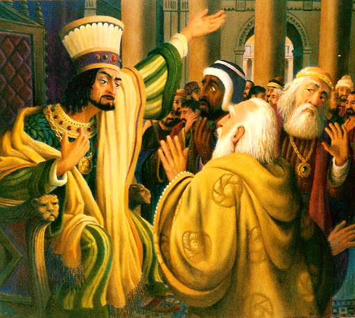 More on the Wise Men – Study God's Word