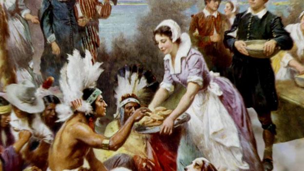 history_bydk_thanksgiving_sf_still_624x352