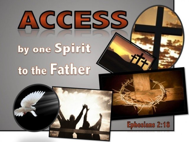 ephesians-2-18-access-to-the-father-gray-copy-800x600