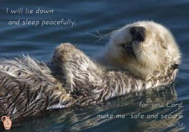 i-will-lie-down_ps-4-_otter