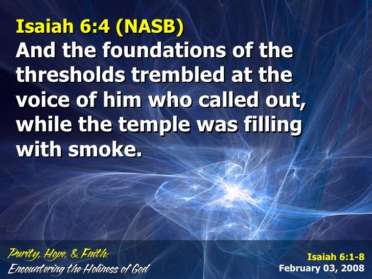 purity-hope-faith-encountering-the-holiness-of-god-isaiah-618-14-728