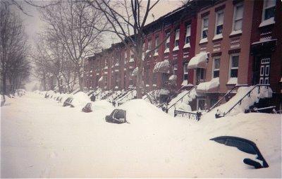 snow_storm4