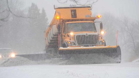 weather-snowplow