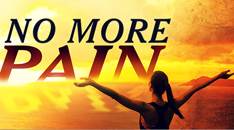 no-more-pain