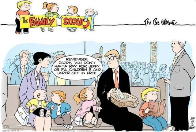 family-circus-11-13-11