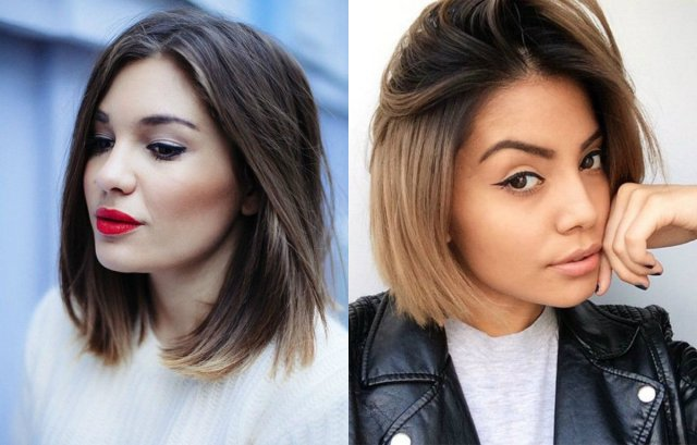 teen-straight-bob-hairstyles-2017