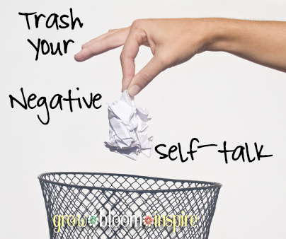 trash-your-negative-self-talk