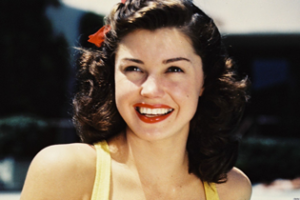 about-esther-williams-300x200