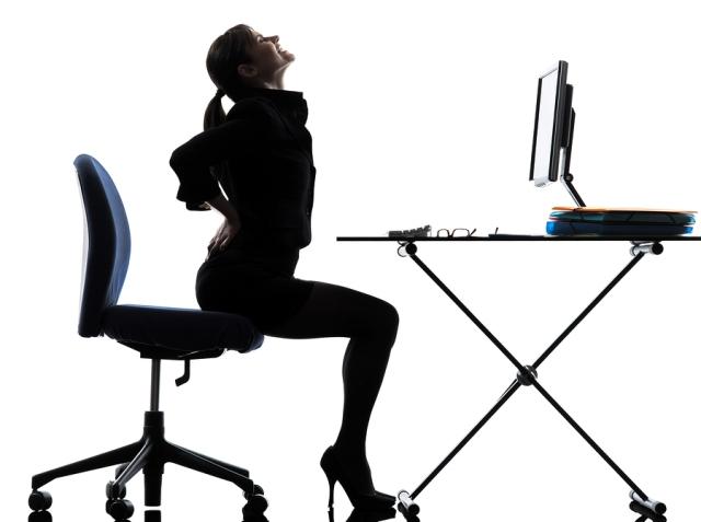 sitting-business-woman-sitting-bac-45743341
