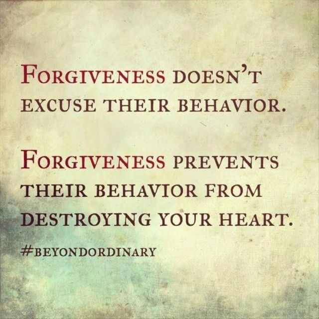 befc59fea9dae242c334d674f2ff99c9-apology-quotes-forgiveness-quotes