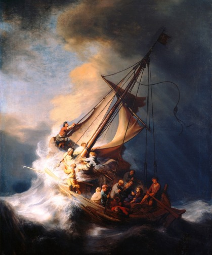 the-storm-on-the-sea-of-galilee-1633-oil-painting-on-canvas-still-missing-after-robbery-from-isabella-stewart-gardner-museum-1990-sailing-boat-men-miracle-of-jesus-calming-the-waves