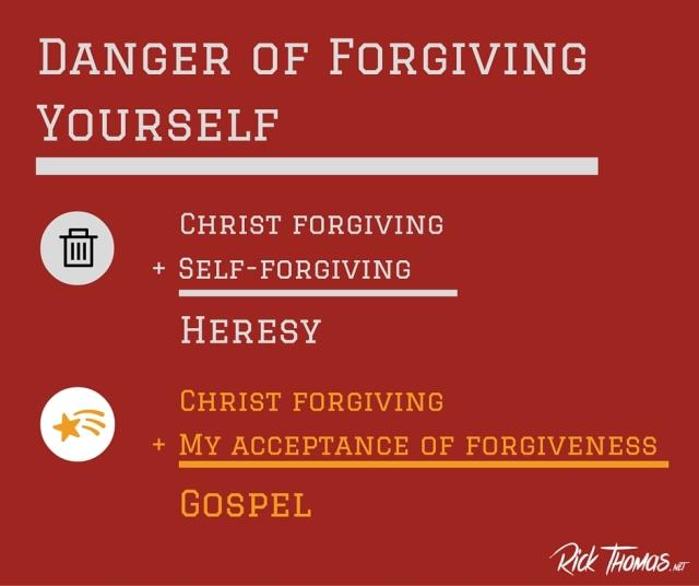 poself-forgiveness1