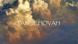 Image result for Isaiah 42:23-25